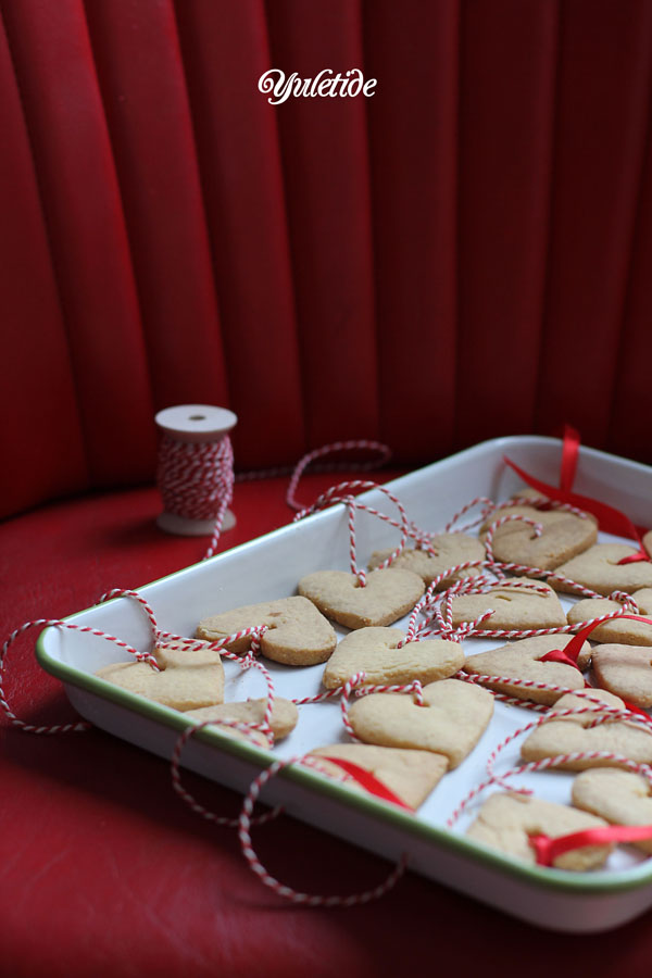 Cookies Archives Miss Foodwise