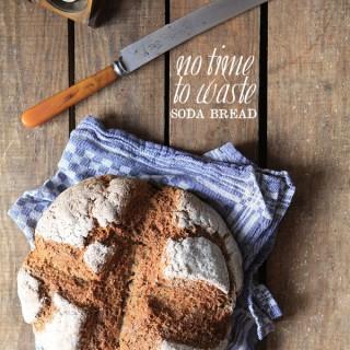 soda-bread-fast-bread-regula-ysewijn-typo