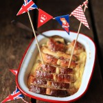 hot-cross-bun-and-butter-pudding-recipe-missfoodwise