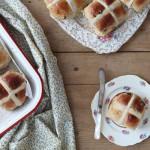 hot-cross-buns-from-dish-regula-ysewijn