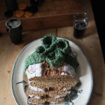 wheaten-soda-bread-with-stout-beer