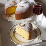 Madeira-cake-recipe-british-food-type-missfoodwise