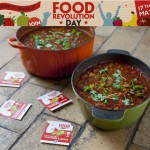 missfoodwise-lunch-foodrevolution-jamie-oliver-regula-ysewijn-banner