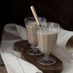 regula-ysewijn-stout-oat-milk-drink-missfoodwise