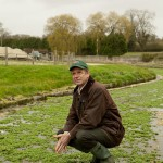 British-watercress-at-the-farm-hampshire-regula-ysewijn