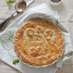 Missfoodwise-watercress-trout-pie-5-regula-ysewijn