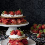regula-ysewijn-photography-british-food-strawberry-shortcake-missfoodwise