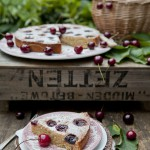 cherry-almond-spelt-cake-2-missfoodwise