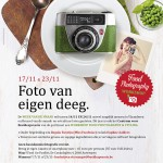 Regula-ysewijn-food-photography-workshop