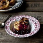 missfoodwise-Kentish-cherry-batter-pudding-recipe-1.1