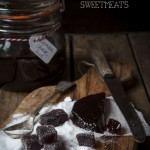 MissFoodwise-Damson-cheese-sweetmeats-recipe_typo