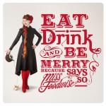 missfoodwise-christmas-13