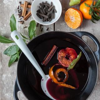missfoodwise-ypocras-mulled-wine-regula-ysewijn-3071