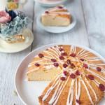 missfoodwise-cardamom-yoghurt-cake-4290