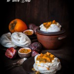 regula-ysewijn-missfoodwise-passion-fruit-pavlova-4821-type