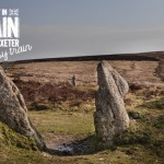 weekend-away-britain-dartmoor-train-missfoodwise-british-blog