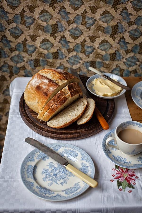easiest-white-loaf-bread-regula-ysewijn-missfoodwise-9649