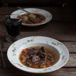 ox-tail-soup-Regula_ysewijn-3466