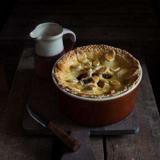sweet-lamb-pie-regula-ysewijn-4927