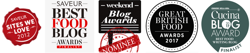 missfoodwise-awards-2017