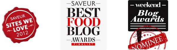 saveur-blog-awards