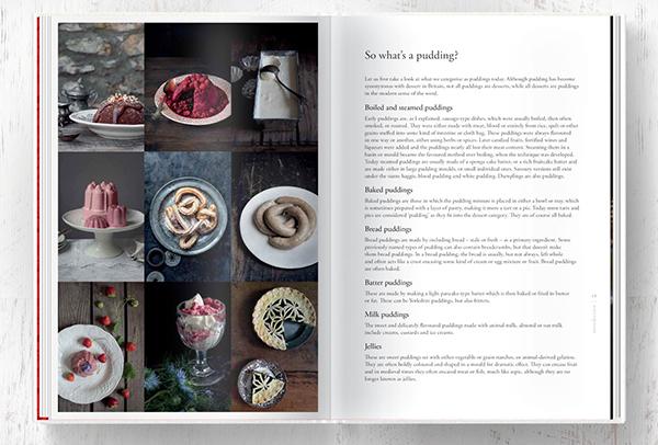 bookpagesflowV2.33-crop