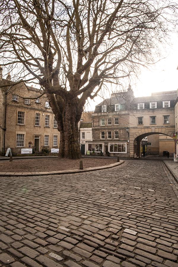 Bath-england-regula-ysewijn-2443