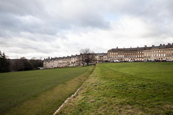 Bath-england-regula-ysewijn-2570