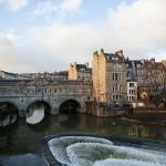 Bath-england-regula-ysewijn-2676