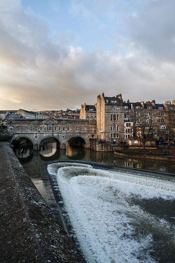 Bath-england-regula-ysewijn-2682