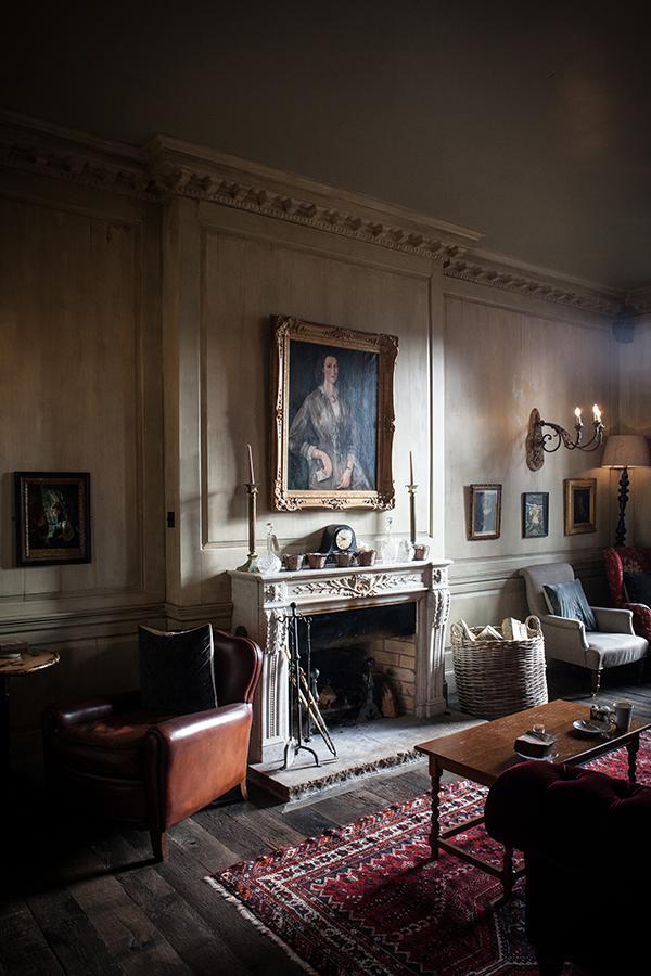 The-Pig-hotel-Bath-england-regula-ysewijn-9284