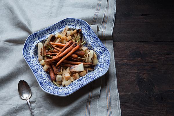 christmas-dishes-regula-ysewijn-1638