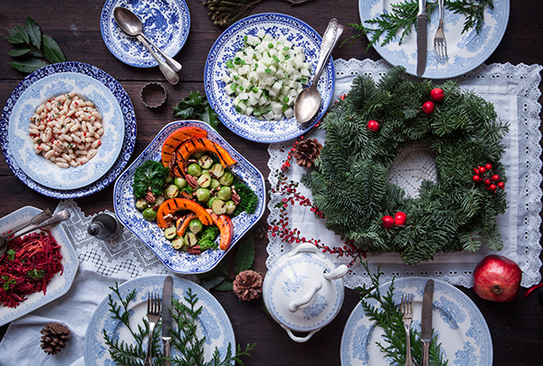 christmas-dishes-regula-ysewijn-1888