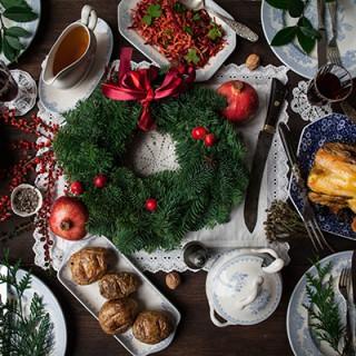 christmas-fest-regula-ysewijn-1726