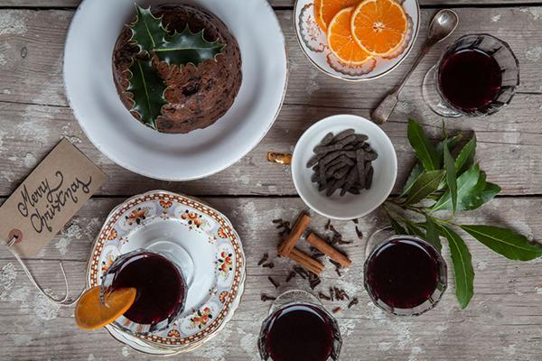 missfoodwise-ypocras-mulled-wine-regula-ysewijn-3083