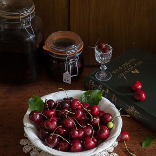 cherry-brandy-cherries-regula-ysewijn-0639