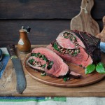 missfoodwise-great-british-chefs-beef-heart-stuffed-3179-2