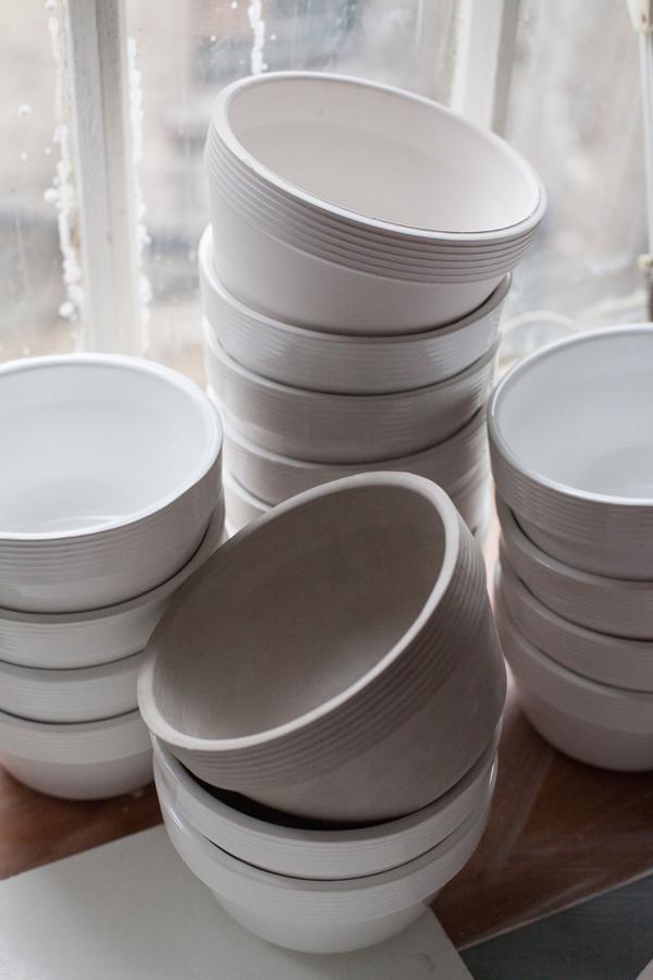 pride-and-pudding-regula-ysewijn-handmade-basins-limited edition-5449