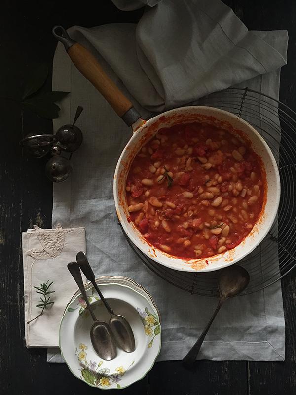 regula-ysewijn-beans