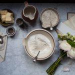 Bath-buns-regula-ysewijn-6149