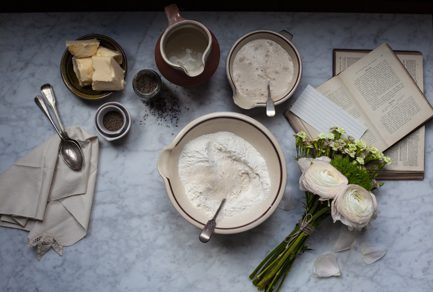 Bath-buns-regula-ysewijn--6149