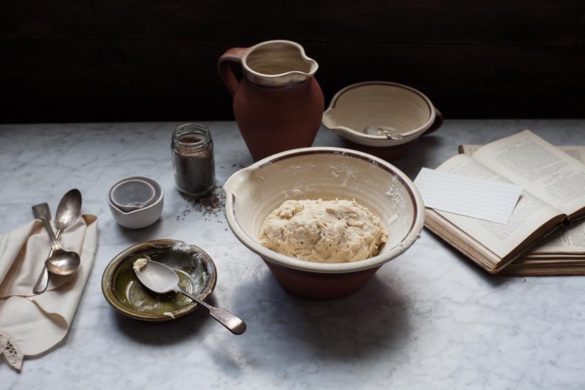Bath-buns-regula-ysewijn--6166