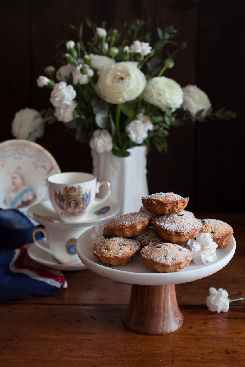 queen-cakes-missfoodwise-regula-ysewijn-7155