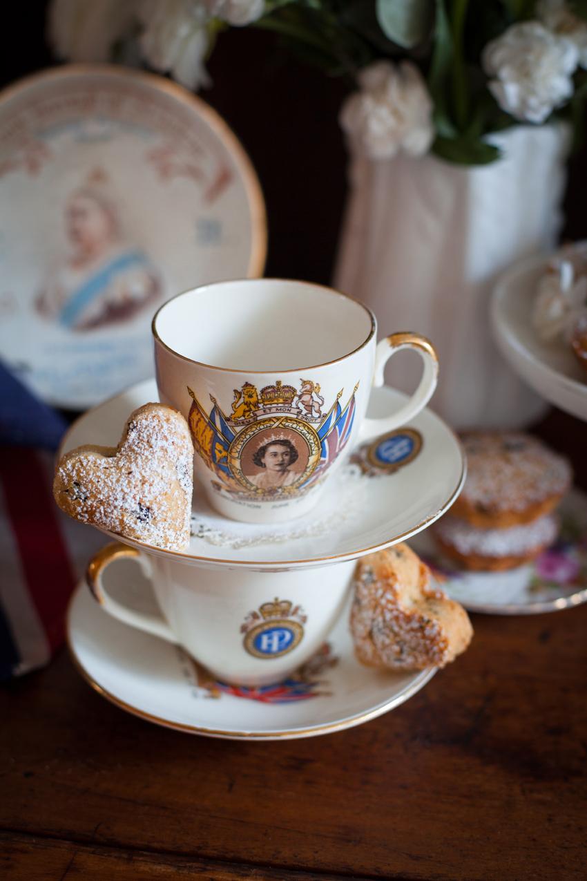 queen-cakes-missfoodwise-regula-ysewijn-7190