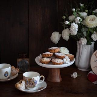 queen-cakes-missfoodwise-regula-ysewijn-7237