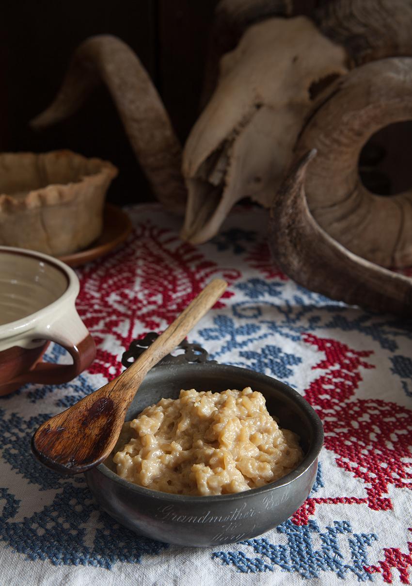 rice-of-flesh-regula-ysewijn-0154