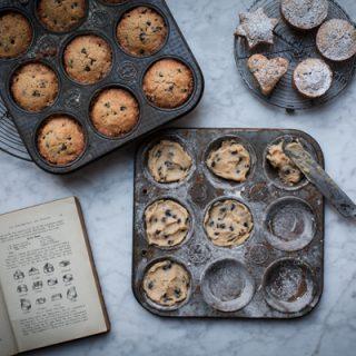 queen-cakes-missfoodwise-regula-ysewijn-7042