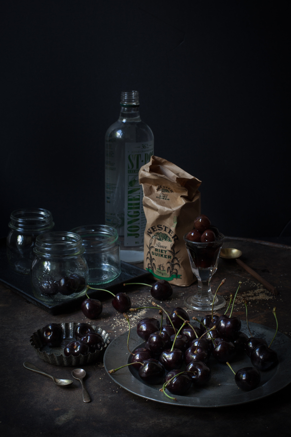 cherry-brandy-recipe-kriekenborrel-regula-ysewijn-8670