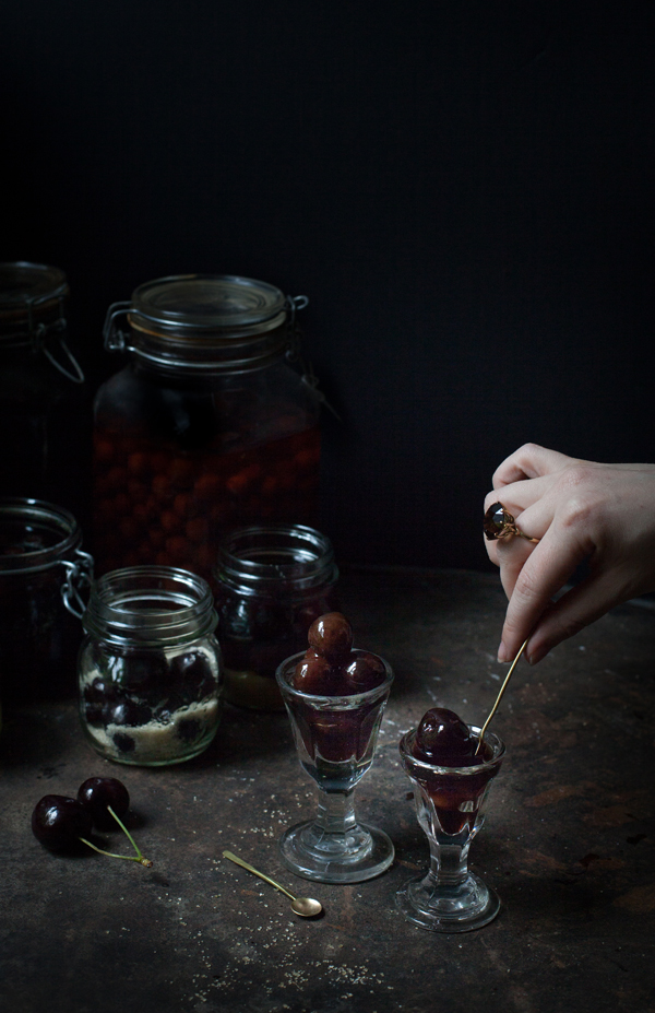cherry-brandy-recipe-kriekenborrel-regula-ysewijn-8738
