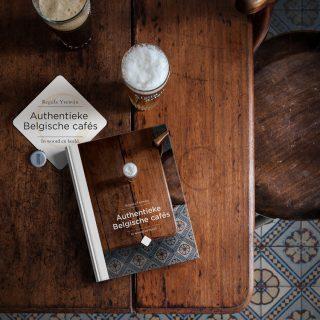 belgian-cafe-culture-book-regula-ysewijn-visual